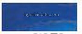 515- Oleo REMBRANDT Azul Cobalto Oscuro 40ml