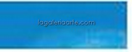 517- Oleo REMBRANDT Azul Real 40ml