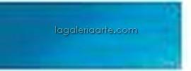 534- Oleo REMBRANDT Azul Ceruleo 40ml