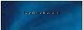 576- Oleo REMBRANDT Azul Ftalo Verde 40ml
