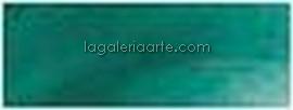 586- Oleo REMBRANDT Azul Turquesa Cobalto 40ml