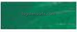 610- Oleo REMBRANDT Verde Cobalto 40ml