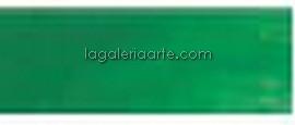 682- Oleo REMBRANDT Verde Turquesa Cobalto 40ml