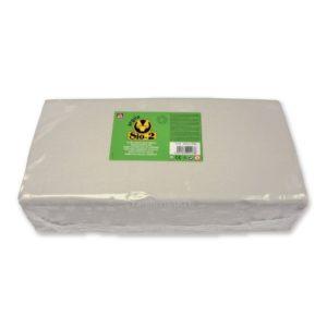 Arcilla Blanca Para Modelar 12,5 kg
