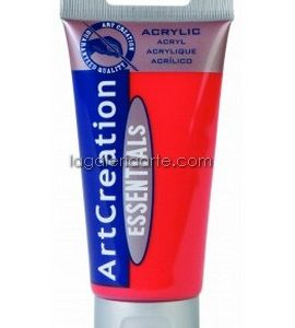 Acrilico ArtCreation 75ml