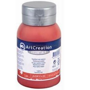 Acrilico ArtCreation 750ml