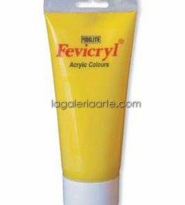 Acrilicos Fevicryl 75ml