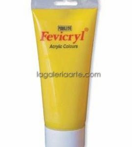 Acrilico Fevicryl 500ml
