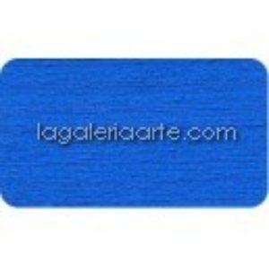 Goma Eva Toalla Azul Oscuro 40x60cm