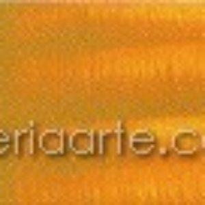 86 Ocre Amarillo Claro 200ml Extrafino