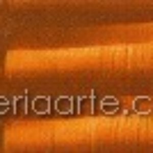 90 - Tierra Siena Natural 200ml Extrafino
