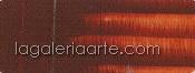 96 - Tierra Siena Tostada 200ml Extrafino