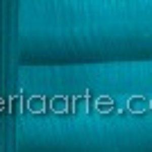 Oleo 48 Azul Turquesa 200ml TITAN Extrafino