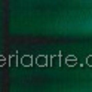 Oleo 53 Azul Ultramar Verdoso 20ml TITAN Extrafino