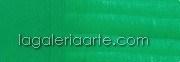 Oleo 68 Verde Compuesto 200ml TITAN Extrafino