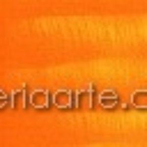 Oleo 25 Amarillo Indio 200ml TITAN Extrafino