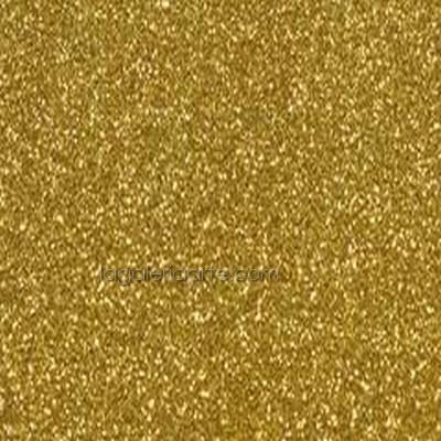 Bote Purpurina Oro