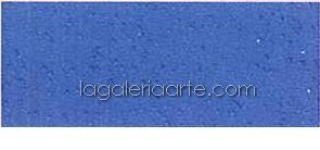 Goma Eva Glitter Carcoma Azul Cielo 60x40