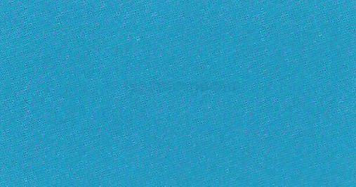Goma Eva Glitter Carcoma Azul Cyan 60x40