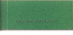 Goma Eva Glitter Carcoma Verde Lima 60x40