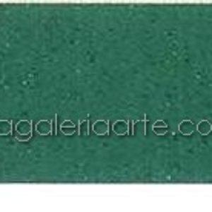 Goma Eva Glitter Carcoma Verde Vivo 60x40