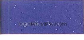 Goma Eva Glitter Carcoma Violeta 60x40