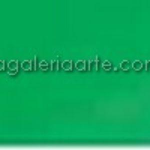 615 verde paolo verones 20ml