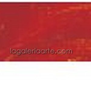378 Rojo Oxido Transparente Van Gogh 60ml