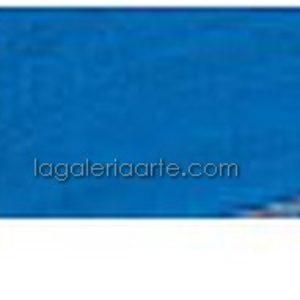 511 Azul Cobalto Van Gogh 60ml