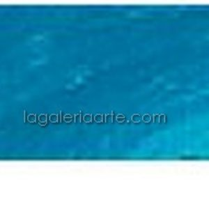 535 azul ceruleo ftalo van gogh 60ml