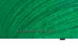 675 verde ftalo van gogh 60ml