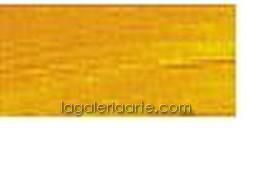 244 amarillo indio van gogh 200ml