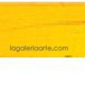 268 amarillo azo claro van gogh 200ml