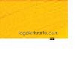 269 amarillo azo medio van gogh 200ml