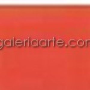 303 rojo cadmio claro van gogh 200ml
