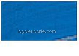 511 Azul Cobalto Van Gogh 200ml