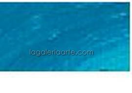 535 azul ceruleo ftalo van gogh 200ml