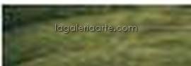 620 Verde Oliva Van Gogh 200ml