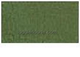 629 tierra verde van gogh 200ml