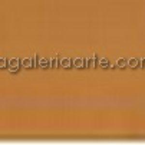 227- Oleo REMBRANDT Ocre Amarillo 150ml