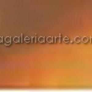 234- Oleo REMBRANDT Tierra Siena Natural 150ml