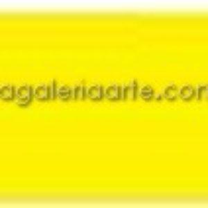 254- Oleo REMBRANDT Amarillo limon Perm. (prim.) 150ml