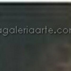403- Oleo REMBRANDT Pardo Van Dyck 150ml