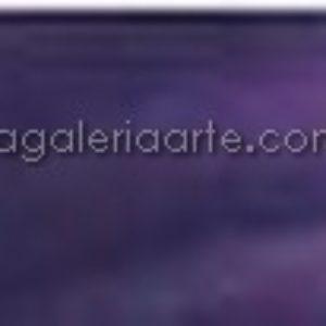 568- Oleo REMBRANDT Violeta Azul Perm.150ml