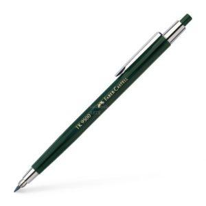 Portaminas 2.0mm TK-9500 FABER-CASTELL