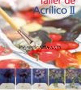 Oleo y Acrilico