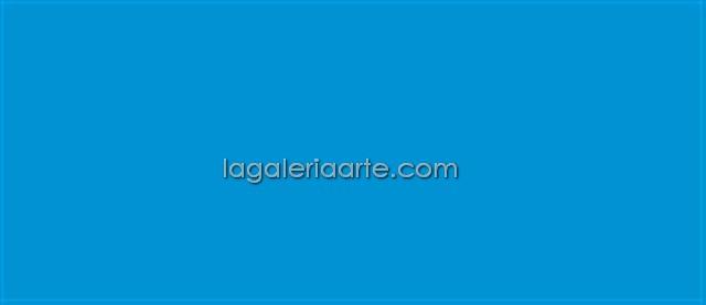 Textile Color Fluorescente 511 Azul 200ml