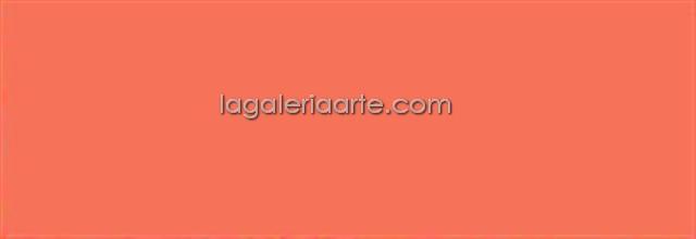 Textile Color Metalizado 527 Rosa 200ml