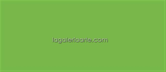Textile Color Metalizado 547 Viridiano 200ml