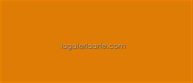 Textile Color Metalizado 573 Cobre 200ml